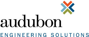 Audubon Engineering Solutions