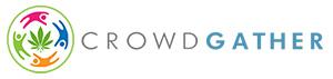 CrowdGather, Inc.