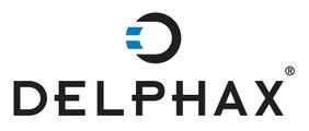 Delphax TechnologiesInc
