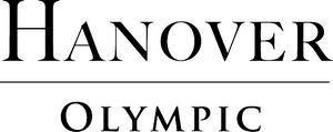 Hanover Olympic