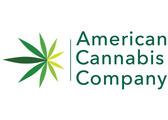 American Cannabis Company, Inc