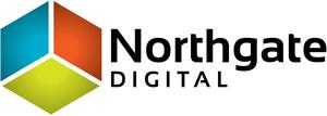 Northgate Digital