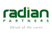 Radian Partners, LLC