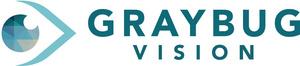 Graybug Vision, Inc.