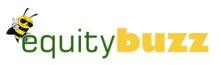 EquityBuzz.Com