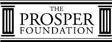 Prosper Foundation