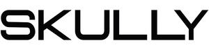 SKULLY, Inc.