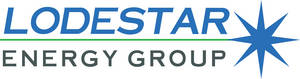 Lodestar Energy Group