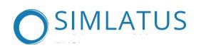 Simlatus Corporation