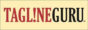 Tagline Guru