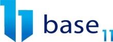 Base 11