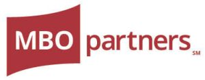 MBO Partners