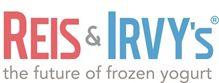 Fresh Healthy Vending International, Inc.