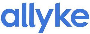 Allyke, Inc.