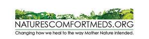 Natures Comfort Meds