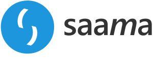 Saama Technologies