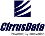Cirrus Data Solutions