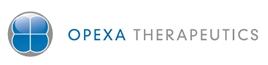 Opexa Therapeutics, Inc.