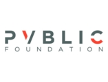 PVBLIC Foundation
