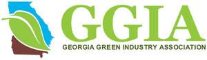 IrriGreen, Inc.
