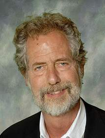 "Bill Kutik, HR industry analyst and host of ""Firing Line with Bill Kutik"""