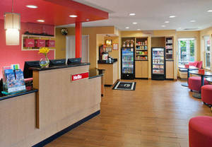 Hotels in Medford
