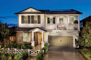 huntley, new tustin homes, tustin new homes, greenwood in tustin lagacy, tustin real estate