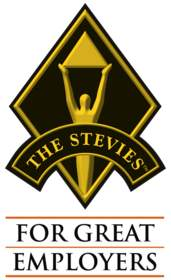 The Stevie Awards for Great Employers