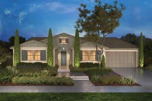province, menifee new homes, new menifee homes, brookfield residential, menifee real estate