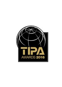 Three Sigma Global Vision Art Lenses Receive Prestigious TIPA Award
