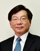 VOICE 2016 Keynoter, Colley Hwang, President of Digitimes