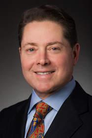 Baltimore Plastic Surgeon Dr. James E. Vogel
