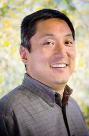 Keith Kitani CEO GuideSpark