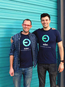 Eden Expands On-Demand Office Services to Oakland