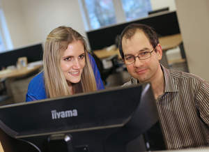 Paragon Software Systems Boosts Hotline Support Team