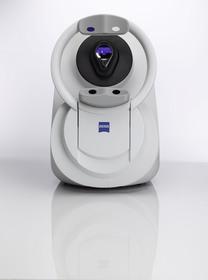 ZEISS PLEX Elite 9000