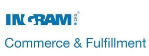 Ingram Micro Commerce & Fulfillment Solutions
