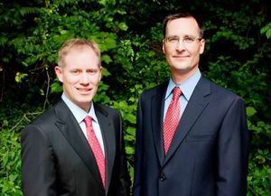Heartland Plastic & Hand Surgery, Dr. Deisher, Dr. Humphrey, Skin Cancer