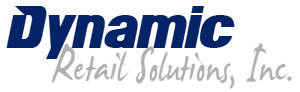 Dynamic Retail Solutions, Inc.