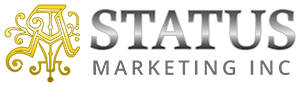 A.Status Marketing