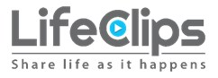 Life Clips, Inc.