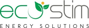 Eco-Stim Energy Solutions, Inc.
