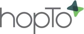 hopTo Inc.