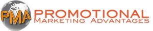 Promotional Marketing Advantages