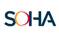 Soha Systems
