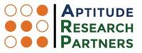 Aptitude Research Partners