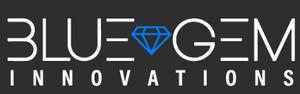 Blue Gem Innovations