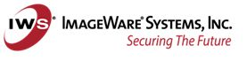 ImageWare Systems, Inc.