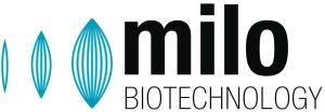 Milo Biotechnology