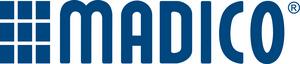 Madico Inc.